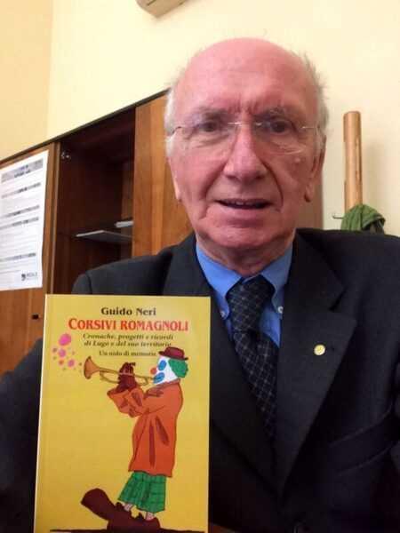Guido Neri Corsivi Romagnoli
