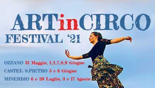 di ARTinCIRCO Festival