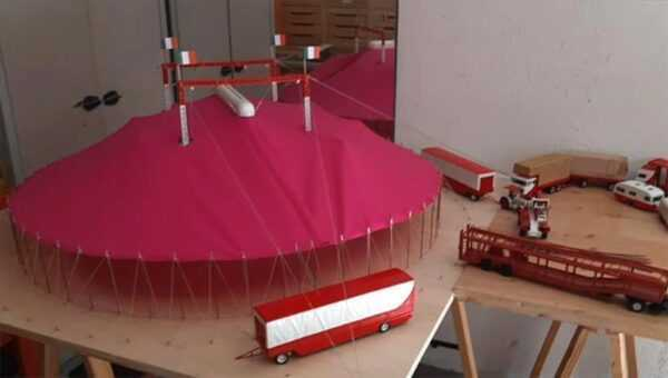 modellismo-circense-everard-melvin-circus-00