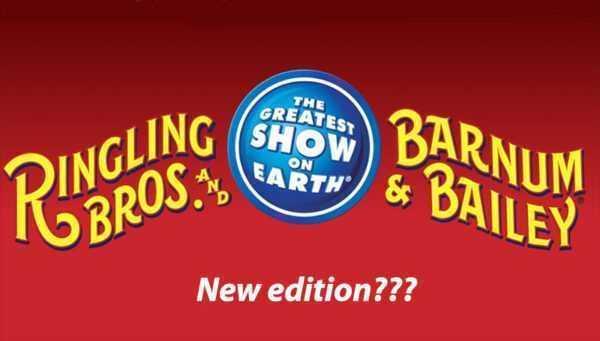 riparte-ringling-bros-barnum-and-bailey-2021-00