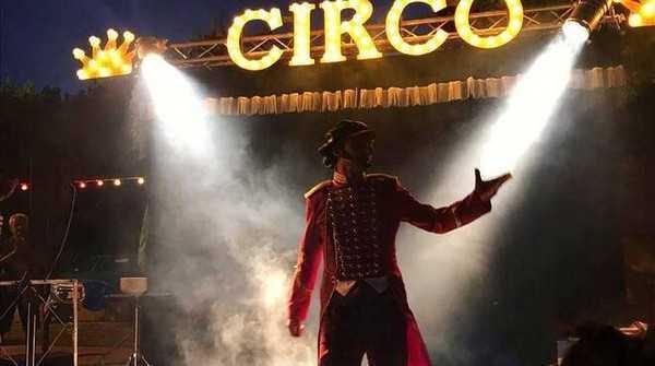 Billo Circus