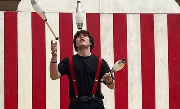 Opera Don Guanella avrà una scuola di circo
