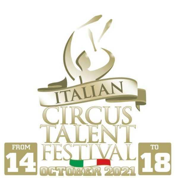 italian circus talent festival