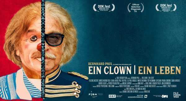 UN FILM SUL CIRCO RONCALLI