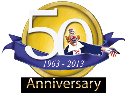 https://www.circusfans.eu/wp-content/uploads/backup/IMAGES_50-aniversary-clown.png