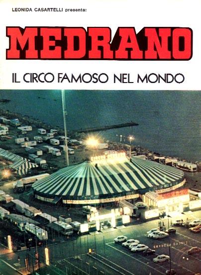 https://www.circusfans.eu/wp-content/uploads/backup/PROGRAMMI_MEDRANO_Circo_Medrano_1975.jpg