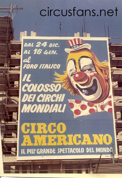 https://www.circusfans.eu/wp-content/uploads/backup/archiviostorico_pubblicitastorica_Americano_americano72palermo.jpg
