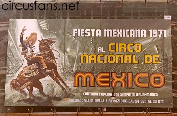https://www.circusfans.eu/wp-content/uploads/backup/archiviostorico_pubblicitastorica_Americano_mexico71milano.jpg