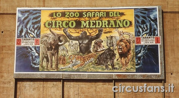 https://www.circusfans.eu/wp-content/uploads/backup/archiviostorico_strutturestoriche_Medrano_circo_medrano_002.jpg