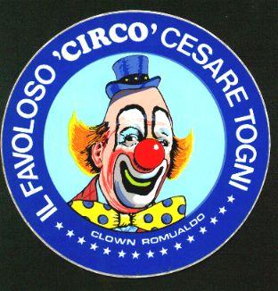 Cestog5.jpg (31044 byte)