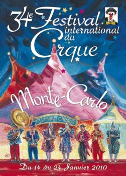 PROGRAMMA COMPLETO DI MONTE-CARLO 2010