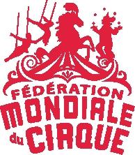 COMUNICATO FEDERATION MONDIALE DU CIRQUE