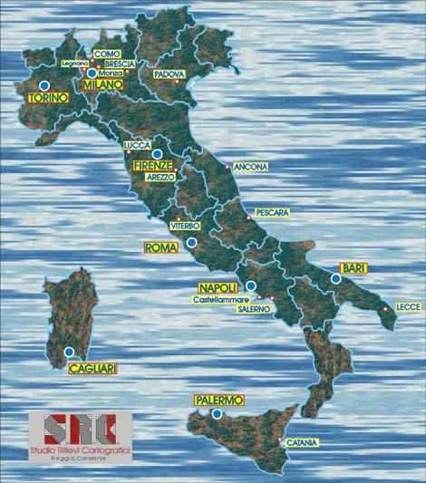 Italia03d.jpg (68852 byte)