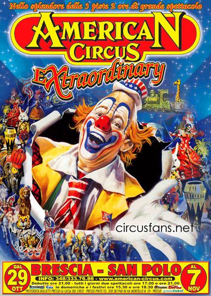 https://www.circusfans.eu/wp-content/uploads/backup/images_americano2010brescia1.jpg