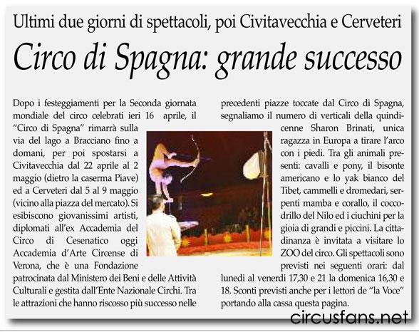 https://www.circusfans.eu/wp-content/uploads/backup/images_carbonari2011bracciano.jpg