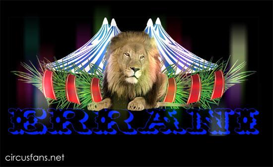https://www.circusfans.eu/wp-content/uploads/backup/images_errani2011sito.jpg