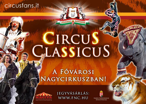 https://www.circusfans.eu/wp-content/uploads/backup/images_fovarosi2014_01.jpg