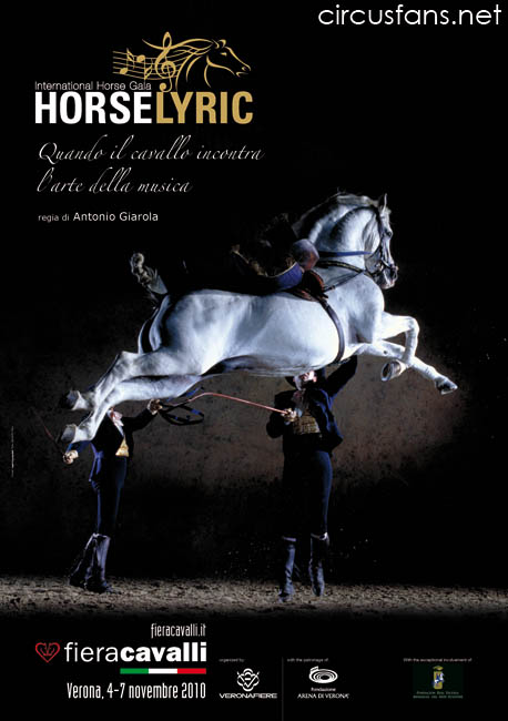 https://www.circusfans.eu/wp-content/uploads/backup/images_horselyric2010.jpg