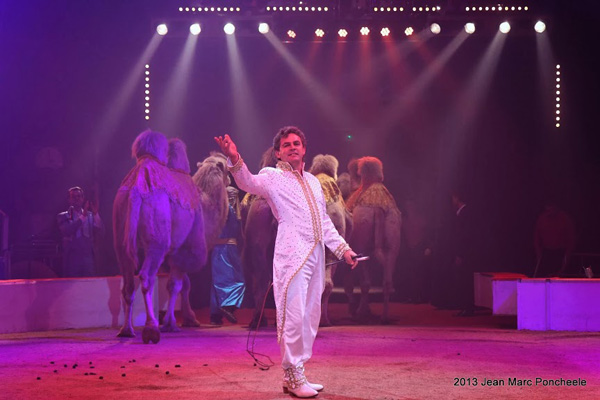 https://www.circusfans.eu/wp-content/uploads/backup/images_lille2013_02.jpg