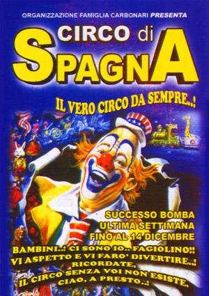 https://www.circusfans.eu/wp-content/uploads/backup/images_logo_circodispagna2008.jpg