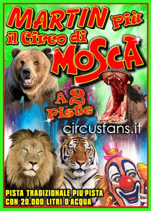 https://www.circusfans.eu/wp-content/uploads/backup/images_logo_martinshow2011.jpg