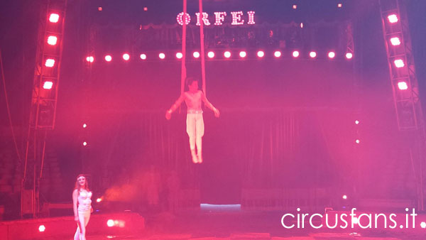 https://www.circusfans.eu/wp-content/uploads/backup/images_martinicinghie2013_02.jpg