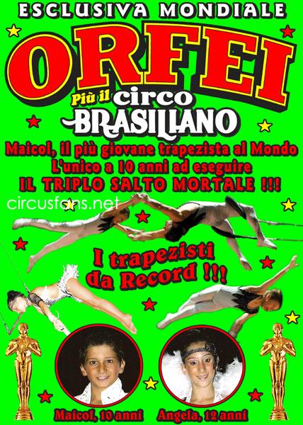 https://www.circusfans.eu/wp-content/uploads/backup/images_martiniorfei2011manifesto1.jpg