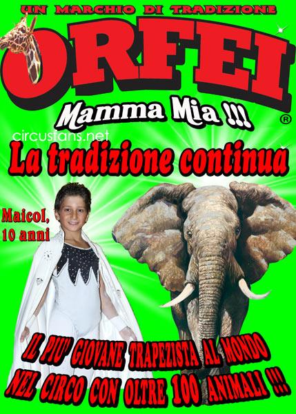 https://www.circusfans.eu/wp-content/uploads/backup/images_martiniorfei2011manifesto2.jpg
