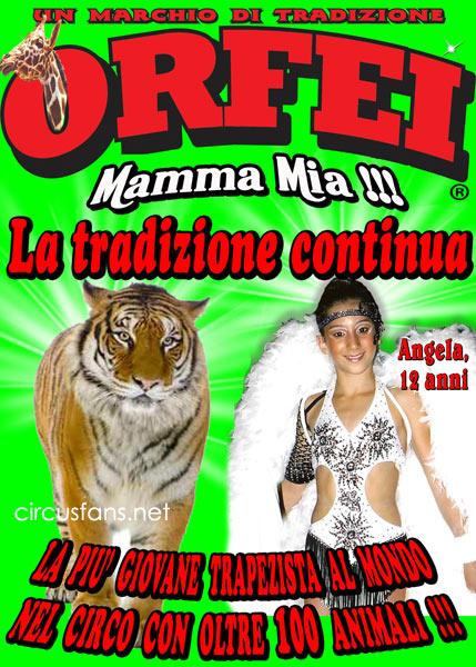https://www.circusfans.eu/wp-content/uploads/backup/images_martiniorfei2011manifesto4.jpg