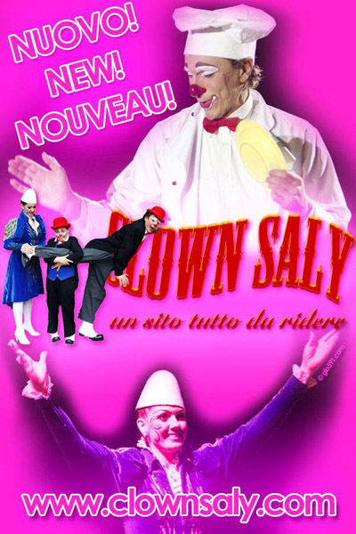https://www.circusfans.eu/wp-content/uploads/backup/images_saly2013sitoweb.jpg