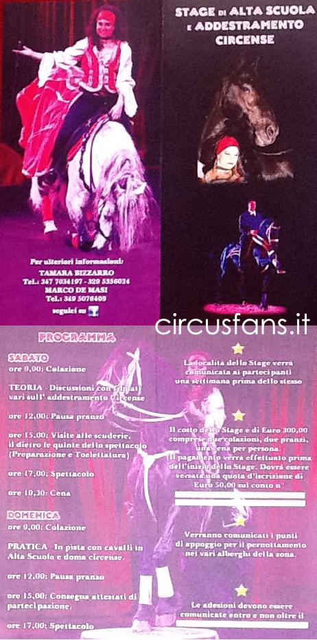 https://www.circusfans.eu/wp-content/uploads/backup/images_tamarabizzarro2014stage.jpg