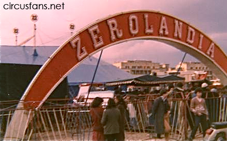 https://www.circusfans.eu/wp-content/uploads/backup/images_zerolandia1979.png