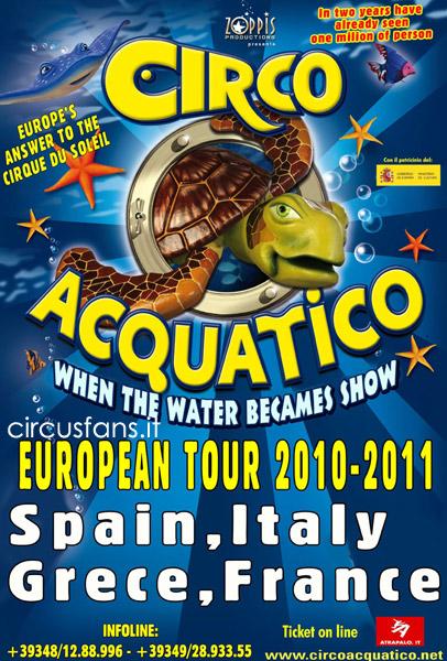 https://www.circusfans.eu/wp-content/uploads/backup/images_zoppis2011europa.JPG